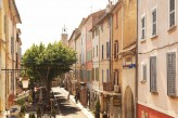 Hostellerie Berard & Spa - Rue du Village