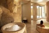 Hostellerie Berard & Spa - Spa Détente