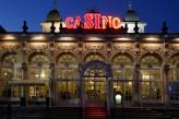 Hôtel Club Cosmos et Spa - Casino