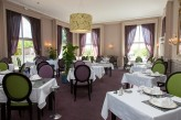 Hôtel Club Cosmos et Spa - Restaurant Cosmopolitain