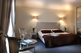 Hôtel Club Cosmos et Spa - Suite