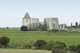 Hôtel ile de Ré - Abbaye
