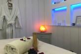 Hôtel ile de Ré - Cabine de massage Institut Plaisir