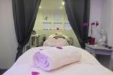 Hôtel ile de Ré - Cabine-de-massage-Institut-Plaisir