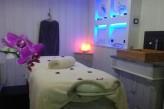 Hôtel ile de Ré - Cabine-de-massage-Institut-Plaisir1