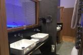 Hôtel ile de Ré - Chambre Luxe salle de bain