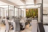 Hôtel ile de Ré - Restaurant Plaisir Maitre Restaurateur