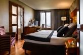 Hôtel Les Tresoms & Spa - Chambre Privilège Vue Lac