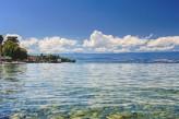 Hôtel Macchi & Spa - Evian les Bains à 36km de l'hôtel