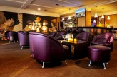 Hotel Spa du Bery St Brevin - Bar