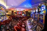 Hotel Spa du Bery St Brevin - Casino
