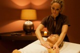 Hotel Spa du Bery St Brevin - Massage