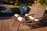 Hotel Spa du Bery St Brevin - Pause détente