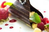Hotel Vichy Spa les Célestins - Gourmandise