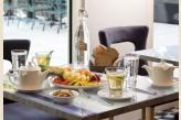 Hotel Vichy Spa les Célestins - Pause détente