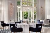 Hotel Vichy Spa les Célestins - Restaurant le N 3
