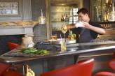 Hôtel l'Yeuse & Spa - Bar