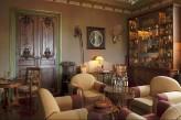 Hôtel l'Yeuse & Spa - Cognathèque