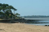 Hôtel Spa du Béryl – Front de mer