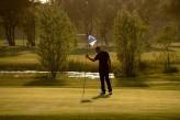 Le Relais de Margaux Golf & Spa - Golf