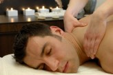 Le Relais de Margaux Golf & Spa - Massage