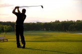 Le Relais de Margaux Golf & Spa - Swing
