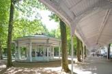 Les Célestins & Spa - Galerie