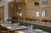 Les Célestins & Spa - Brasserie