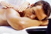 Les Célestins & Spa - Massage