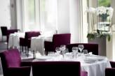 Les Célestins & Spa - Restaurant
