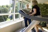Les Célestins & Spa - Salle de Fitness