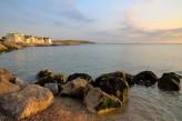 Château Tilques - Le bord de mer à Wimereux 56km de l'hôtel