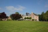 Château Tilques - Parc