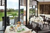 Najeti Hôtel du Golf Lumbres - St Omer - Petit Déjeuner