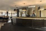 Najeti Hôtel du Golf Lumbres - St Omer - Réception