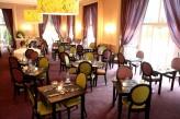 Hôtel Club Cosmos et Spa - Salle Cosmopolitain