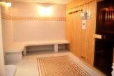 Hôtel Club Cosmos et Spa - Sauna