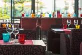 Hôtel Spa du Béryl - Restaurant