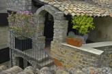 Château d'Arpaillargues - Atmosphère Extérieure