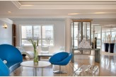 Hotel Vichy Spa les Célestins - Spa Hall 1