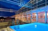 Hotel Vichy Spa les Célestins - Spa Ouscine de Nuit