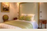 Villa Aultia - Chambre Confort Jeanne d'Arc