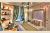 Villa Aultia - Chambre Confort Jehan de Bourgogne