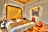 Villa Aultia - Chambre Confort