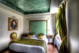 Villa Aultia - Chambre Excellence Léon Cogniet