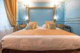 Villa Aultia - Chambre Excellence