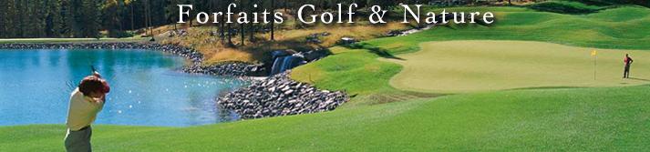 golf augerville