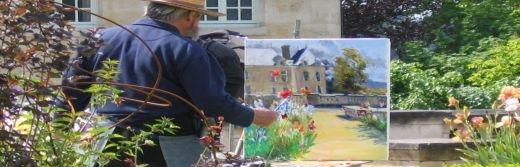 Montvillargenne-Atleliers-peinture-auvers