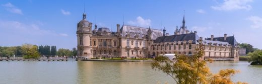 Montvillargenne-Chantilly-visite