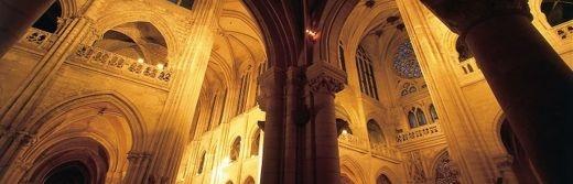 Montvillargenne-Cathedrale-de-senlis